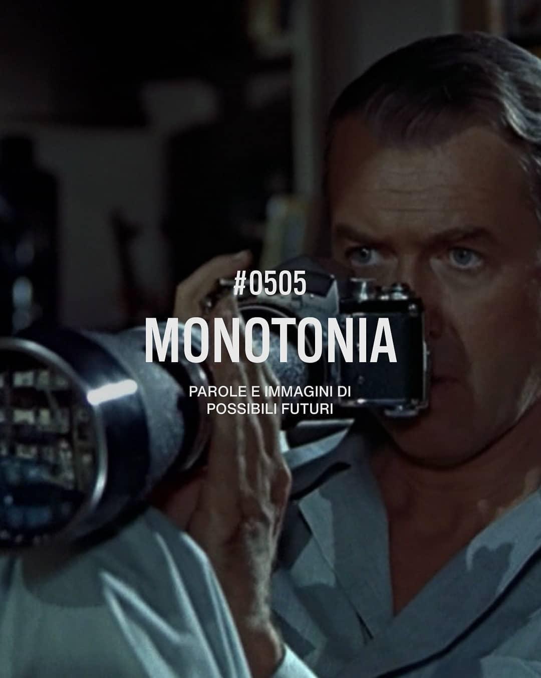 Monotonia_10