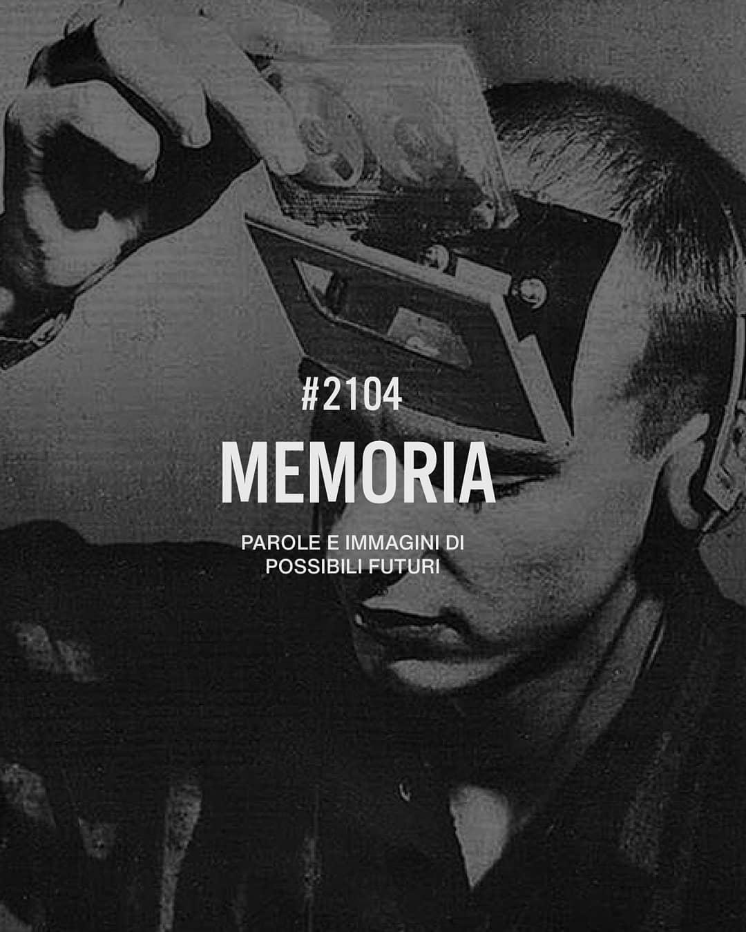 Memoria_1