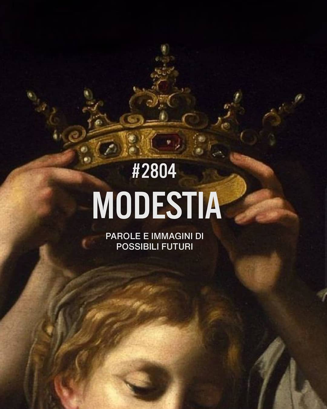 Modestia_1