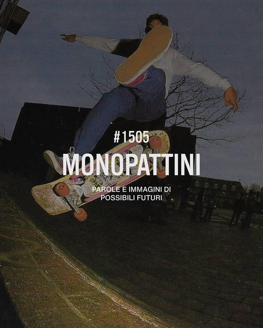Monopattini_1